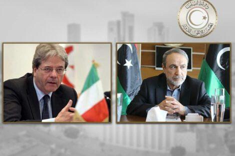 طائرة حربية سورية ـ أرشيفية