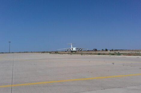 مطار-الزنتان-الدولي