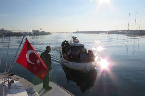 خفر-السواحل-التركي