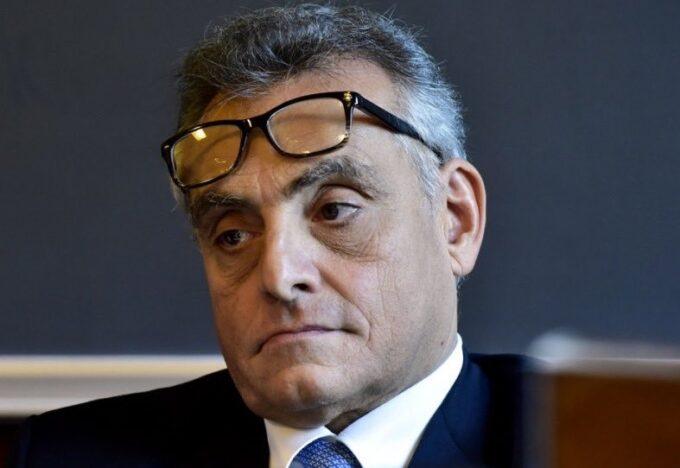 جوزيبي بوتشينو