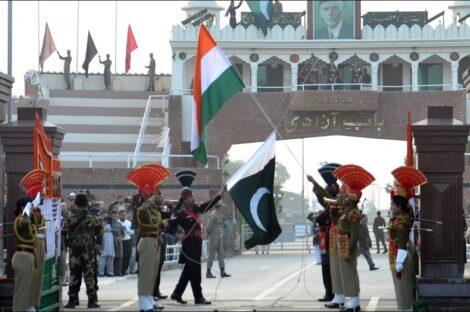 India_Pakistan