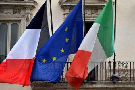 ItaliaFrancia