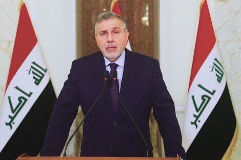 العراق.. علاوي يتخلى عن جنسيته البريطانية
