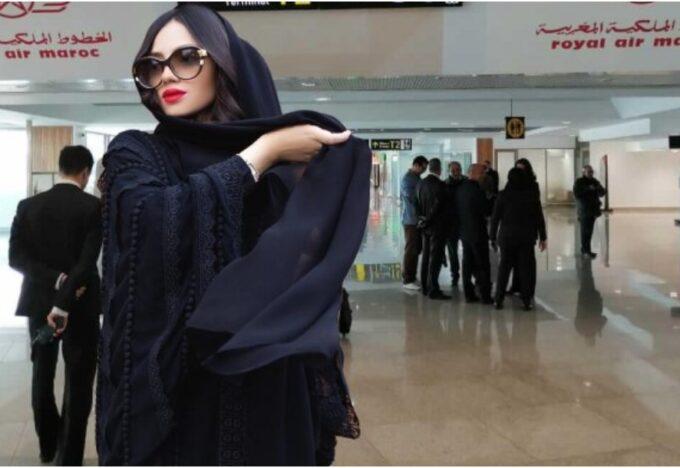 الإمارات.. تُسلم المغرب المتهمة في قضية «حمزة مون بيبي»