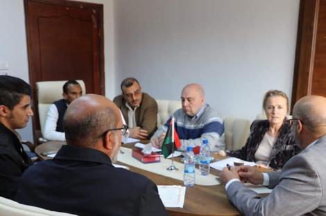 «الصحة العالمية» تضع خططاً لمواجهة «كورونا» في حال انتشاره في ليبيا
