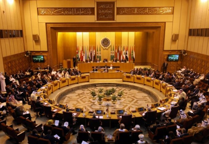 اجتماع طارئ لوزارء الصحة العرب لبحث سُبل مكافحة «كورونا»