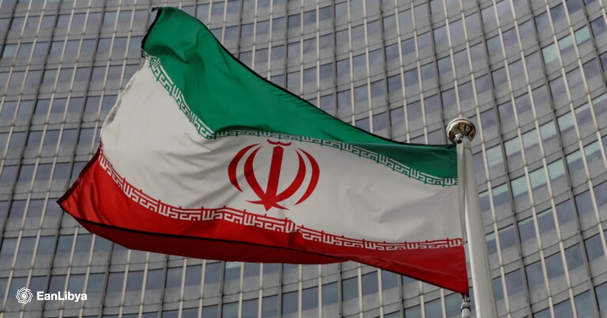 طهران: نرفض اتهامنا بتفجير السفينة الإسرائيلية