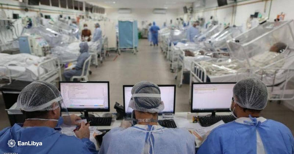 أكثر من 178.7 مليون إصابة و4 ملايين وفاة بكورونا حول العالم