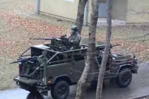 فرقة القوات الخاصة (DRA 10)