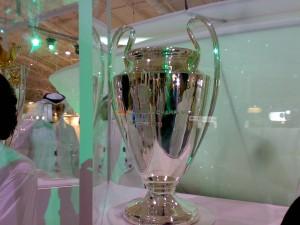 كأس اوروبا: اسبانيا والمانيا وهولندا الاوفر حظا