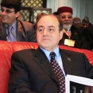 قناة ليبيا الوطنية: اصرار هابيل على ايقاف الشريط الوثقائقي