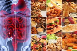 اختيار أنماط الحياة الصحيحة والصحية خفف من إمكانية الإصابات بهذا المرض بنسبة 70%