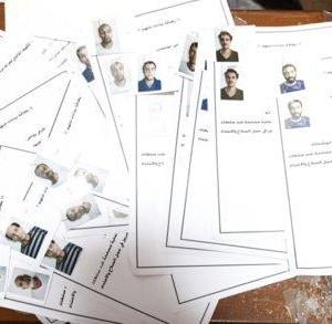 الصحف الغربية تنبش وثائق الاستخبارات الليبية