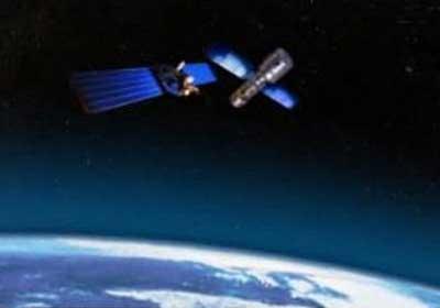 collision-satellites