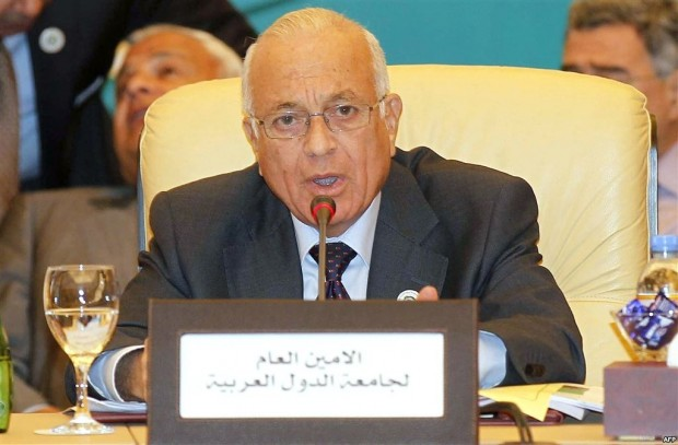 الدكتور-نبيل-العربي-الأمين-العام-لجامعة-الدول-العربية