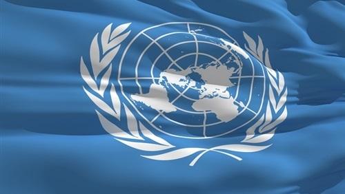 الأمم المتحدة.. قبل حَسْمَ معركة «ترهونة» تُحذر جميّع الأطراف