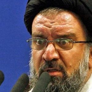 ردود أفعال غاضبة من إيران وحلفائها على إعدام النمر