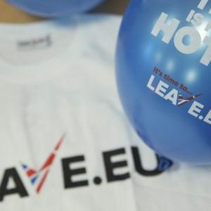 كاميرون وهولاند.. مباحثات بشأن البقاء في الاتحاد الأوروبي