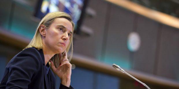 UE, audizioni commissari in parlamento