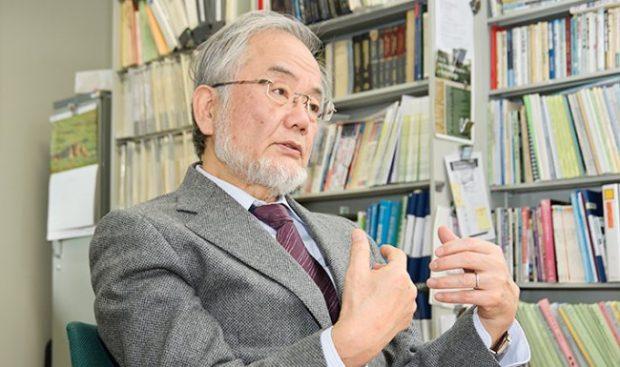 yoshinori-ohsumi-international-prize-biology