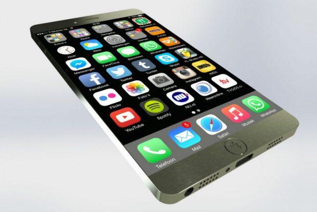 توقعات بزيادة 50 بالمئة في سعر هواتف آيفون