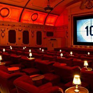 تعرف على 10 أفلام لن تسمح بها السعودية في دور العرض السينمائي