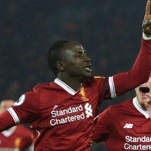 «ليفربول» يُلحق الخسارة الأولى بـ«مانشستر سيتي» في الدوري الإنجليزي