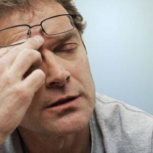 هل تعاني من الصداع خلال الصيام؟ تعرف على أهم النصائح للقضاء على الصداع