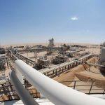 مؤسسة النفط الليبية: إنتاج حقل الراقوبة «لم يتأثر» بتأخير طفيف في التوزيع