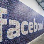في رمضان..مايقارب 60 مليون ساعة إضافية يقضيها المستخدمون على فيسبوك
