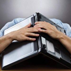تراكم وتزايد أسباب فشل وتأخر التكنولوجيا، فهل ستختفي مستقبلاً؟!