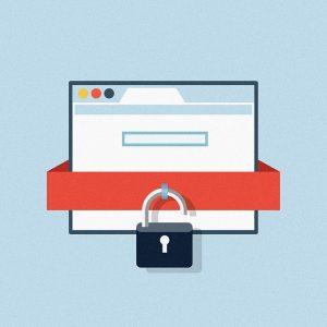 هل لا تزال هناك خصوصية فى ظل الانترنت والعصر الرقمي؟