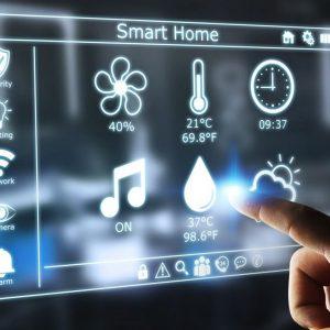 التكنولوجيات الحديثة لهذه السنة.. فهل هي ترف تكنولوجي أم تطبيقات لخدمة الانسان؟