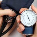 هل تعاني من ارتفاع ضغط الدم؟ حافظ على ضغط مستقر في رمضان مع هذه النصائح