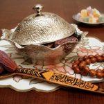 تعرّف على 7 فوائد يُقدمها الصيام لجسمك خلال شهر رمضان