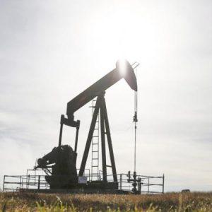 فنزويلا واجتماع أوبك.. أسباب تصعد بأسعار النفط