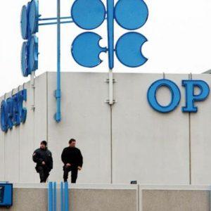 أوبك: آفاق سوق النفط تسودها الضبابية في النصف الثاني من العام الحالي
