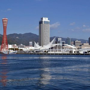 بسبب 3 دقائق.. مسؤول ياباني يتعرض للمسائلة والتوبيخ