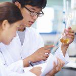 بحث صيني جديد يكشف عن علاج وظيفي لمختلف أشكال فيروس الإيدز