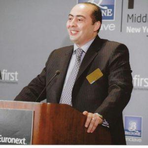 الشحومي: ما جاء في لقاء تونس عن الإصلاحات الاقتصادية كلام عام وغير دقيق