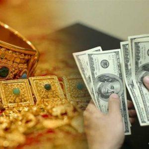 الفيتوري يُعطي المشهد الليبي أبعاداً خاصة ويتحدث عن خطوات الإصلاح الاقتصادي