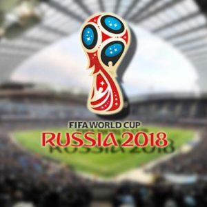 كبار المونديال يتعثرون خلال مبارياتهم الافتتاحية في كأس العالم 2018