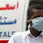 فيروس كورونا يضرب السعودية ويودي بحياة 23 شخص في 4 أشهر