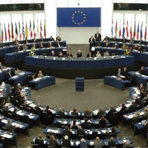 الاتحاد الأوروبي يُصدر بياناً لحث المسؤولين الليبيين على الحد من التبذير والاحتيال