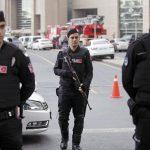 خلية لتنظيم الدولة خططت لهجمات قبل الانتخابات التركية.. والشرطة تعتقلهم