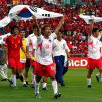رسمياً..8 منتخبات تتعثر وتُنهي مشوارها في كأس العالم المقام في روسيا