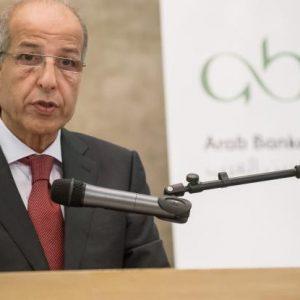 تعرّف على ملخص كلمة الصديق الكبير خلال جلسة الحوار الإقتصادي الليبي في تونس