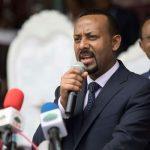 محاولة اغتيال رئيس الوزراء الإثيوبي توقع عشرات القتلى والجرحى