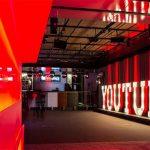 ميزة جديد يطرحها يوتيوب تُتيح للمدونين العمل والربح بشكل قانوني