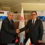 الأمم المتحدة وتويوتا ليبيا تفتح المجال أمام الشباب للمشاركة في دورة تدريبية